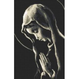 Pattern online - Pray