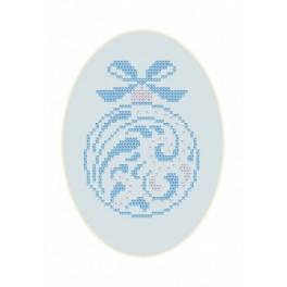 W 8658 Pattern online -