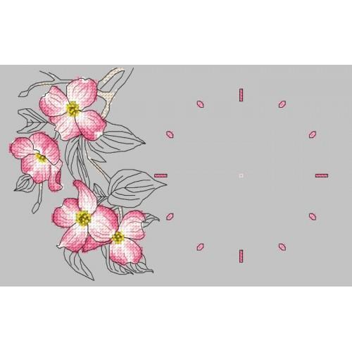Pattern online -