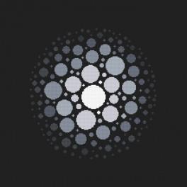W 8840 Pattern online -