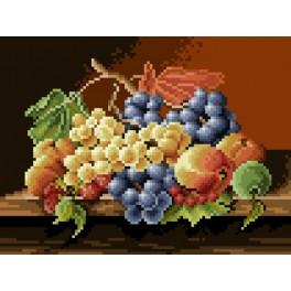 Still life - Tapestry canvas