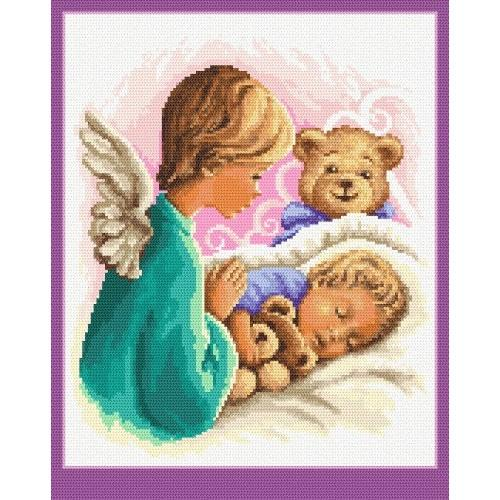 Sweet dream - Tapestry canvas