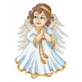 Online pattern - Angel