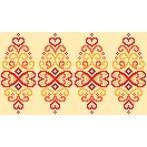 W 8834 Pattern online -