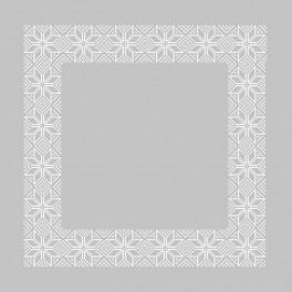 W 8852 Pattern online -