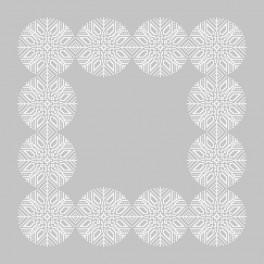 W 8853 Pattern online -