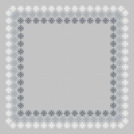 W 8854 Pattern online -