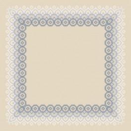 W 8855 Pattern online -