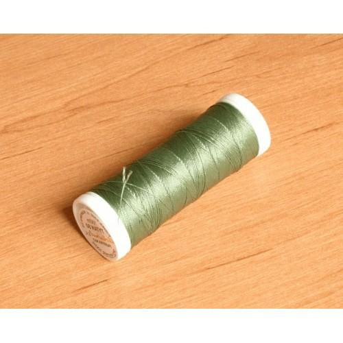 Thread Tytan 80