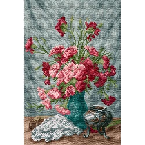 Floral by Francois Rivoire Floral Print