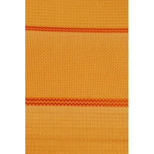 BM CU342-05 Dishcloth 44 x 72cm orange