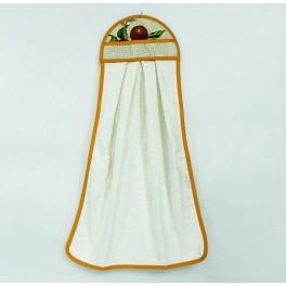 Frotte towel