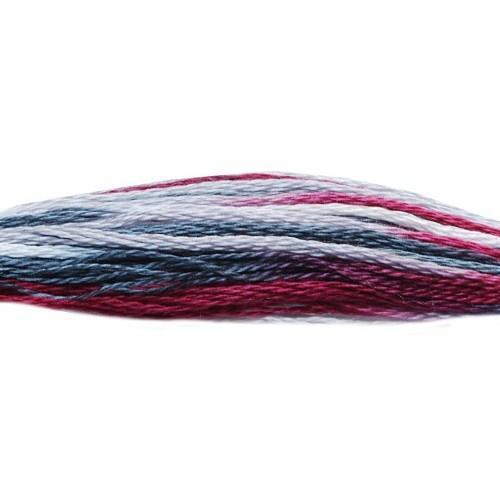 Cotton thread DMC