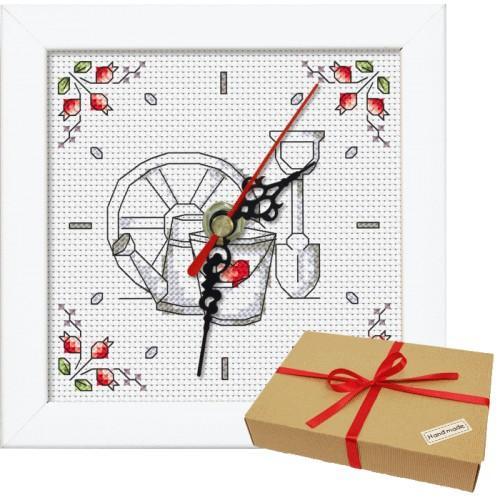 ZP 8680-05 Gift set