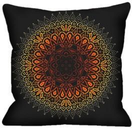 Cross stitch kit - Pillow - Lace fantasies