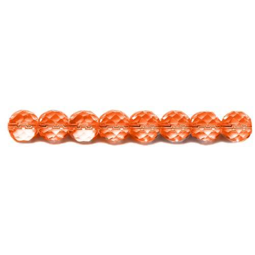 P 90030K-8 Beads Preciosa crystals 8