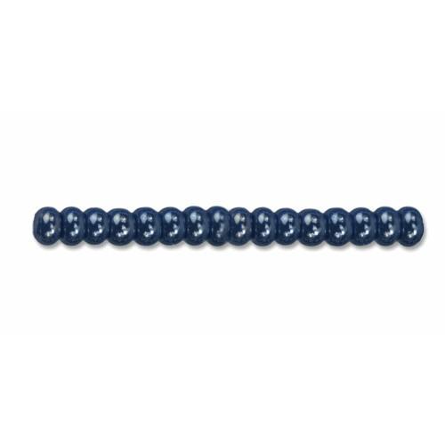 P 38210P Perline