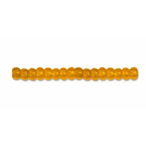 P 85066T Perline
