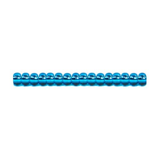Beads Preciosa