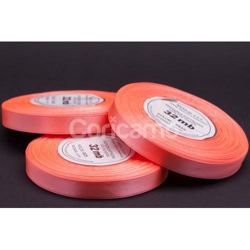 WS 8025-3 Satin ribbon 3 mm