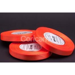 WS 8027-12 Satin ribbon 12 mm