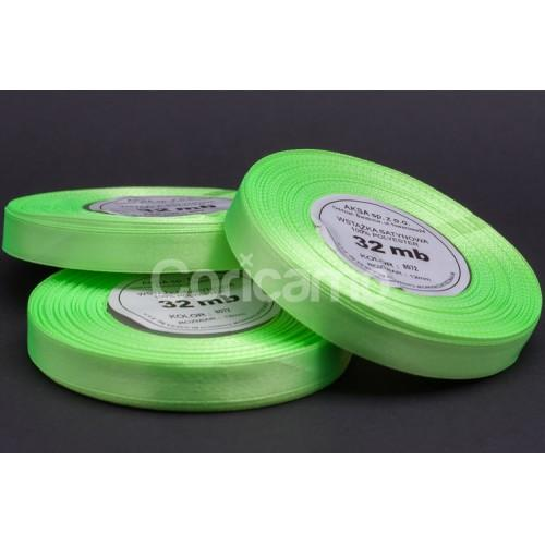 WS 8072-3 Satin ribbon 3 mm
