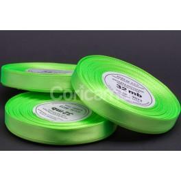 WS 8073-12 Satin ribbon 12 mm