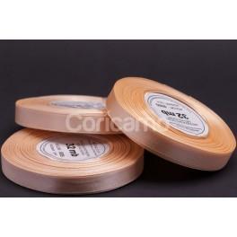WS 8005-12 Satin ribbon 12 mm