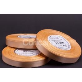 WS 8007-12 Satin ribbon 12 mm