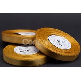 WS 8009-12 Satin ribbon 12 mm