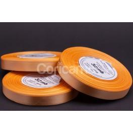 WS 8015-12 Satin ribbon 12 mm