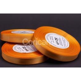 WS 8016-12 Satin ribbon 12 mm
