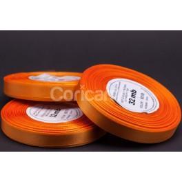 WS 8018-12 Satin ribbon 12 mm