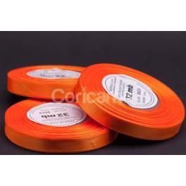 WS 8020-12 Satin ribbon 12 mm