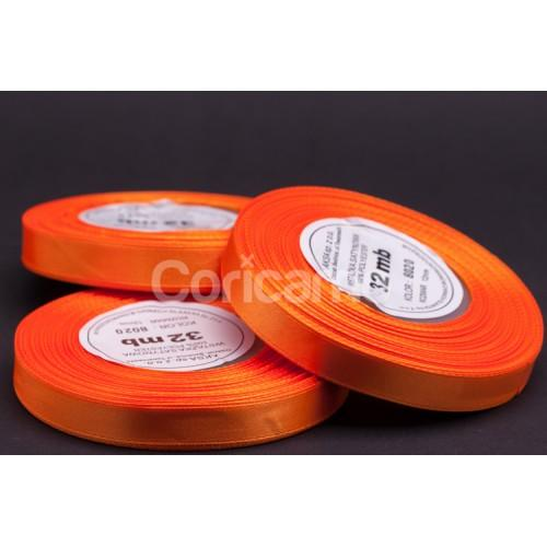 WS 8020-3 Satin ribbon 3 mm