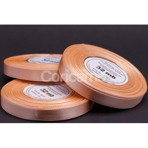 WS 8021-3 Satin ribbon 3 mm