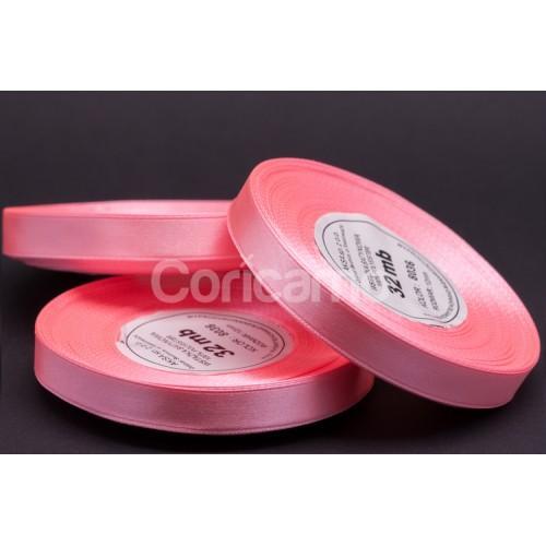 WS 8036-3 Satin ribbon 3 mm