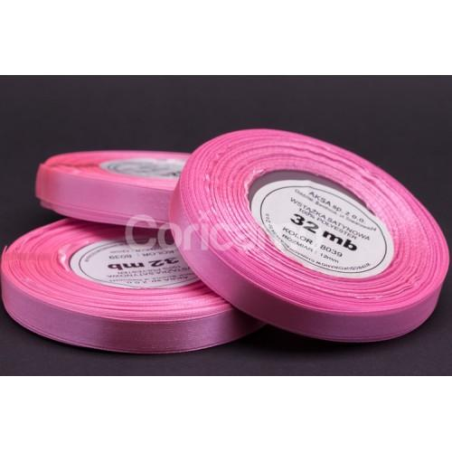 WS 8039-3 Satin ribbon 3 mm