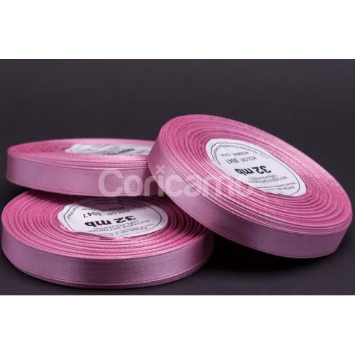 WS 8047-6 Satin ribbon 6 mm