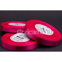 Satin ribbon 12 mm