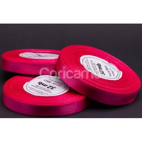WS 8051-3 Satin ribbon 3 mm