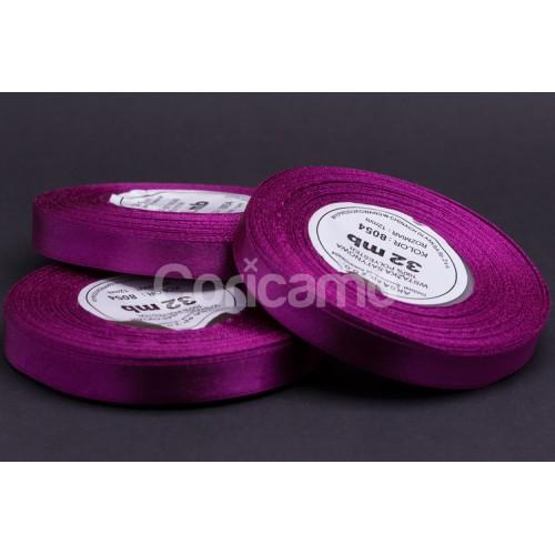 Satin ribbon 3 mm