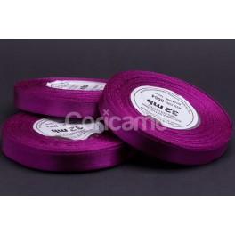 Satin ribbon 6 mm