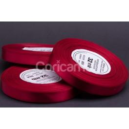 Satin ribbon 6 mm