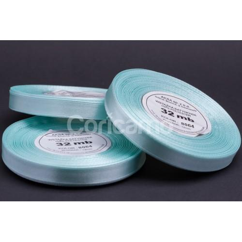 WS 8064-3 Satin ribbon 3 mm