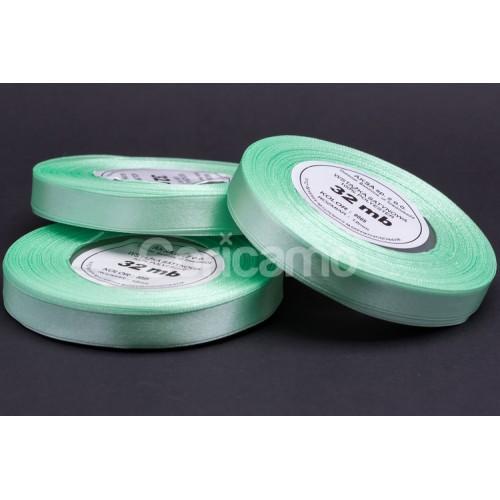 WS 8065-6 Satin ribbon 6 mm