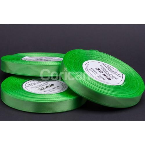 WS 8074-3 Satin ribbon 3 mm
