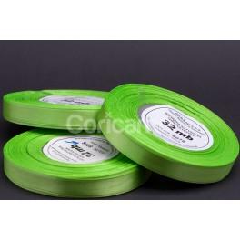 Satin ribbon 50 mm