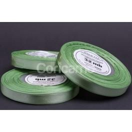 Satin ribbon 3 mm