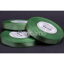 Satin ribbon 38 mm